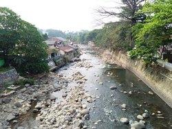 50750 small sungai ciliwung