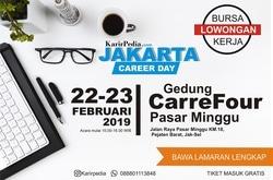 50795 small %28bursa kerja%29 jakarta career day %e2%80%93 februari 2019