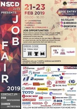 50796 small %28bursa kerja%29 job fair untar %e2%80%93 februari 2019