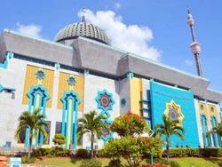 50799 small yuk datang ke jief 2019 di jakarta islamic centre