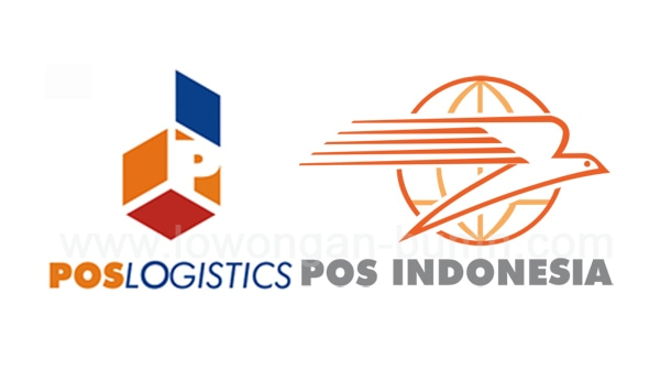 5080 medium pos logistik