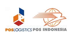 5080 small pos logistik