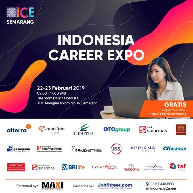 50904 medium %28bursa kerja%29 indonesia career expo semarang %e2%80%93 februari 2019