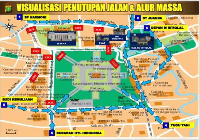 50990 medium visualisasi penutupan jln 212 19