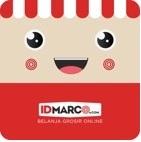 50994 small idmarco