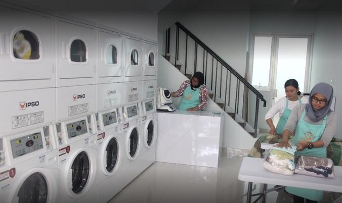 51010 medium %28lowongan kerja%29 dibutuhkan segera karyawati di laundry room gading serpong %28wawancara langsungwalk in inteview%29