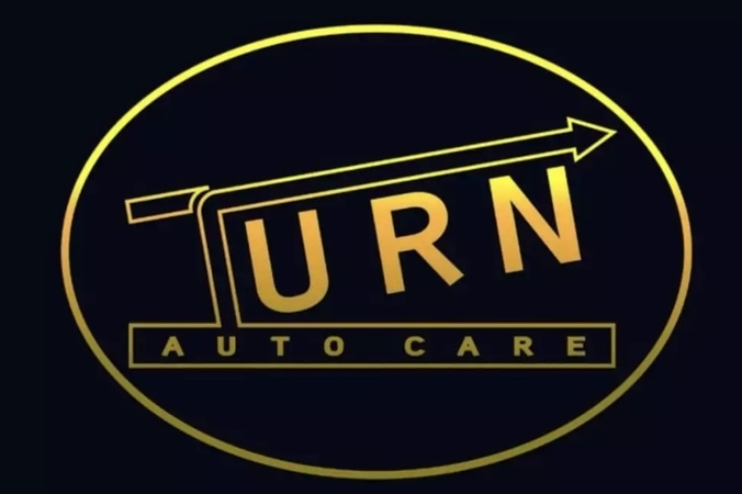 51017 medium %28lowongan kerja%29 dicari karyawan cuci mobil tanpa pengalaman di turn auto care car wash %28walk in interview%29
