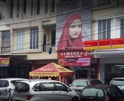 51025 small %28lowongan kerja%29 dibutuhkan spg di toko busana muslim almeera moslem store %28wawancara langsungwalk in inteview%29