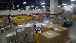 51053 small packing gudang