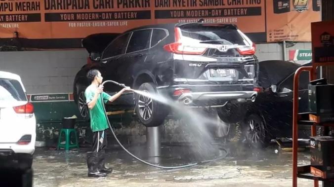 51104 medium %28lowoongan kerja%29 dibutuhkan segera tenaga cuci steam mobil hidrolik di prima motor castrol %28wawancara langsungwalk in inteview%29