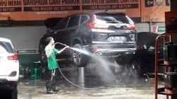 51104 small %28lowoongan kerja%29 dibutuhkan segera tenaga cuci steam mobil hidrolik di prima motor castrol %28wawancara langsungwalk in inteview%29