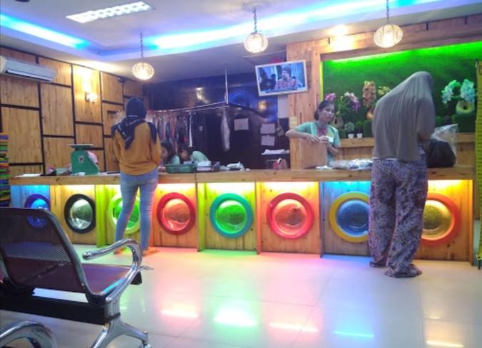 51109 medium lowongan kerja clinique laundry di simpang jalan dr. mansyur medan %28wawancara langsungwalk in inteview%29