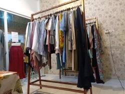 51130 small %28lowongan kerja%29 dibutuhkan karyawati butik di alma boutique medan %28wawancara langsungwalk in inteview%29