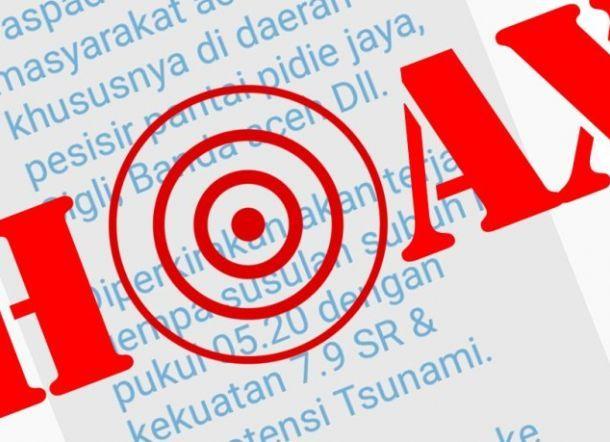 51135 medium bmkg waspada hoaks prediksi gempa akhir februari