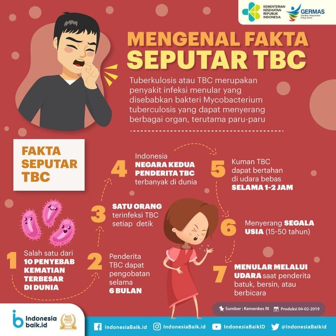 51145 medium mengenal fakta seputar tbc
