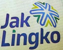 51153 small jak lingko buka tiga rute baru