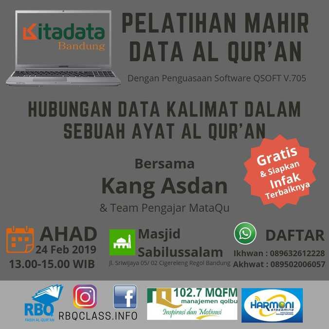 51230 medium img 20190223 wa0019