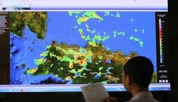 51267 small bmkg prediksi hujan lebat  petir dan angin kencang di daerah ini