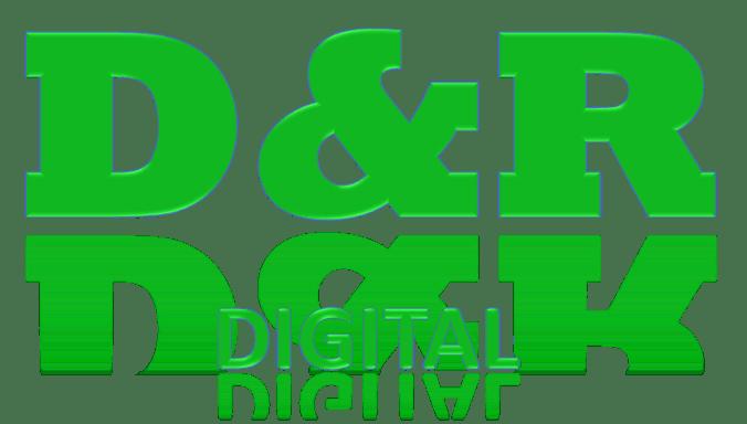51285 medium logo dr hijau transparant edit