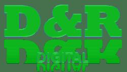 51285 small logo dr hijau transparant edit
