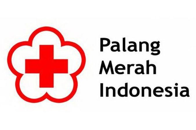 51496 medium jadwal donor darah pmi yogyakarta 25 februari 3 maret 2019