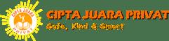 51498 medium logo cjp