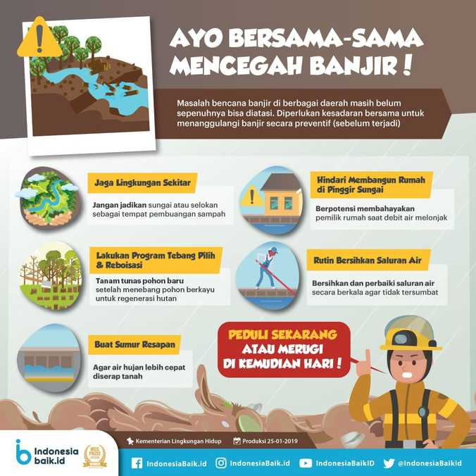 51593 medium ayo bersama sama mencegah banjir!