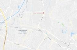 51713 small jalan ngurah rai bekasi barat rusak parah %282%29