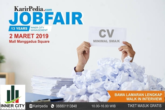51858 medium %28bursa kerja%29 job fair innercity %e2%80%93 maret 2019