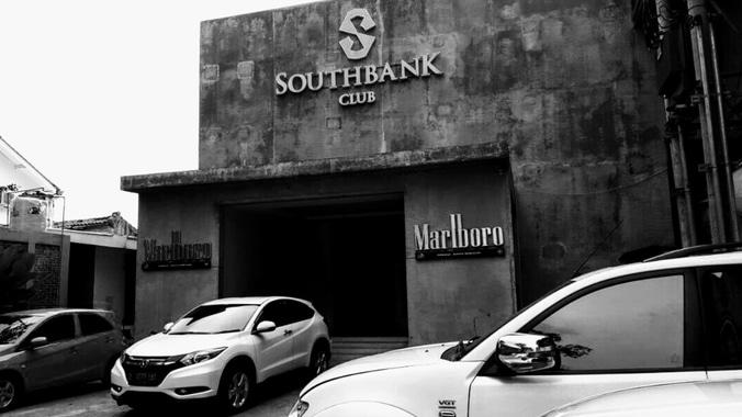 51931 medium %28lowongan kerja%29 dibutuhkan kasir di southbank club bandung %28wawancara langsungwalk in inteview%29
