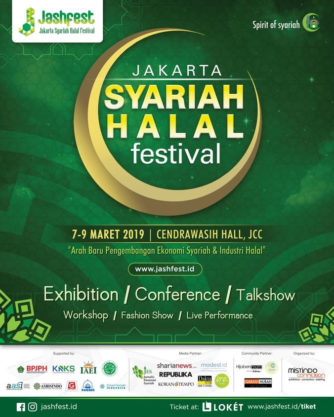 51945 medium jakarta syariah halal festival %28jashfest%29 2019