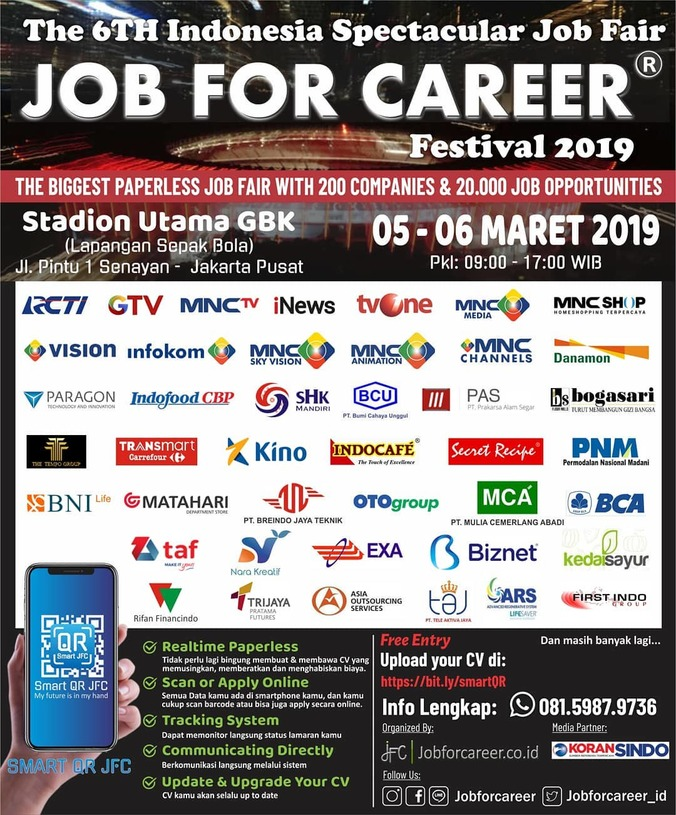 52085 medium the 6th indonesia spectacular job fair %e2%80%9cjob for career%e2%80%9d festival 2019