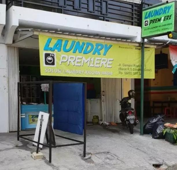 52260 medium %28lowongan kerja%29 dibutuhkan pegawai tetap laundry segera di laundry premiere jogja %28wawancara langsungwalk in inteview%29