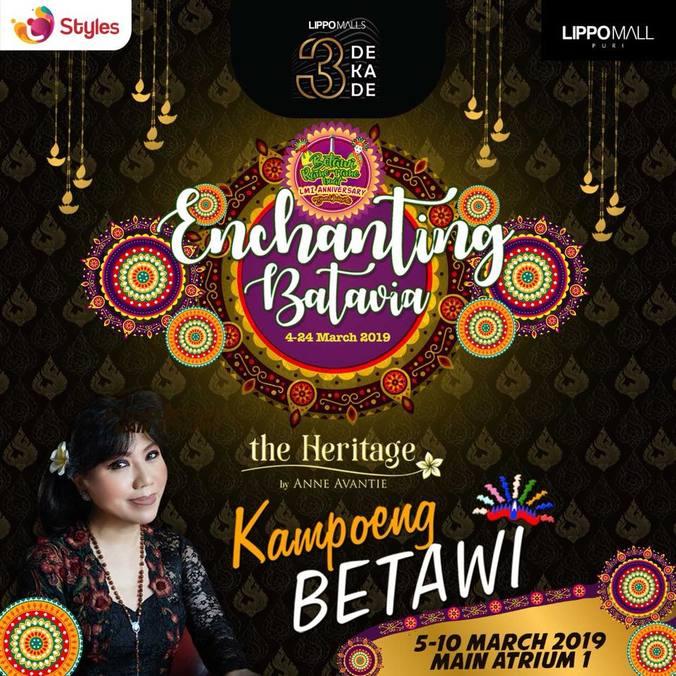 52280 medium festival pesona batavia %e2%80%93 kampoeng betawi 2019