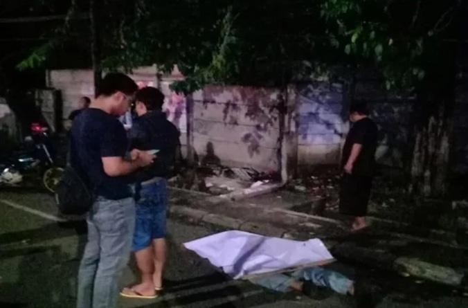 52312 medium begal bergentayangan di jakbar  seorang pemuda meregang nyawa