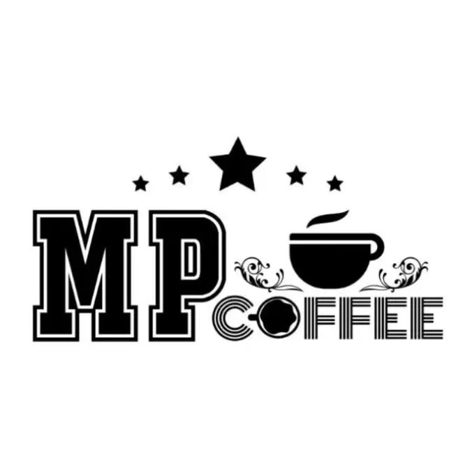 52515 medium %28lowongan kerja%29 dibutuhkan waitress   helper di mp %28medan production%29 coffee %28wawancara langsungwalk in inteview%29