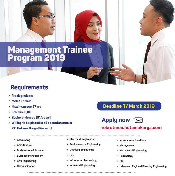 52591 medium 133 bergabung bersama kami melalui program management trainee438ba