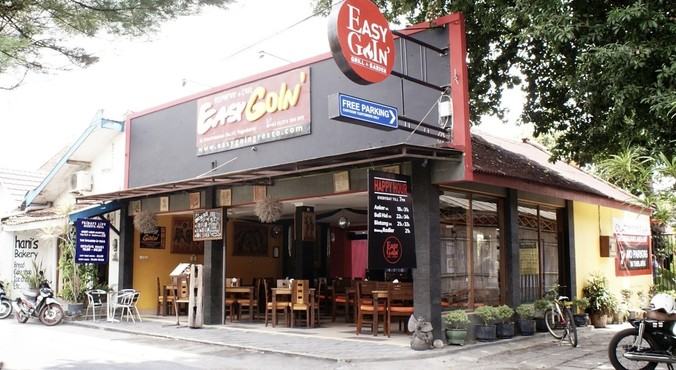 52618 medium %28lowongan kerja%29 dibutuhkan waitress   helper di easy garden restaurant   cafe %28wawancara langsungwalk in inteview%29