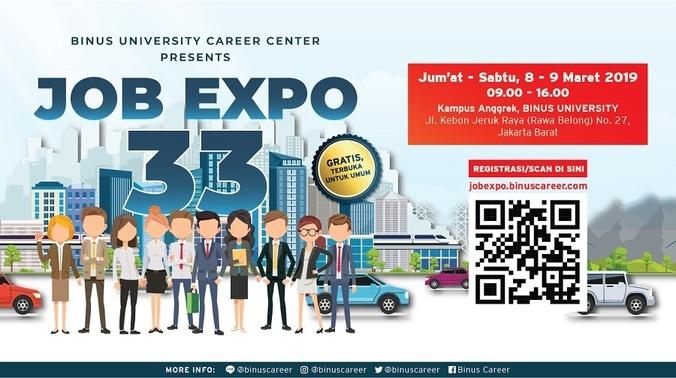 52625 medium %28bursa kerja%29 binus job expo 33 %e2%80%93 maret 2019