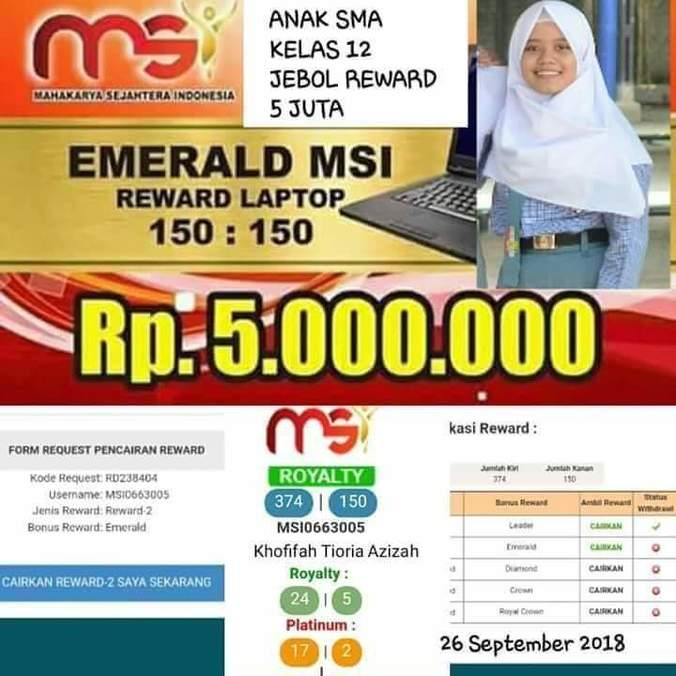 52750 medium fb img 1551942043191