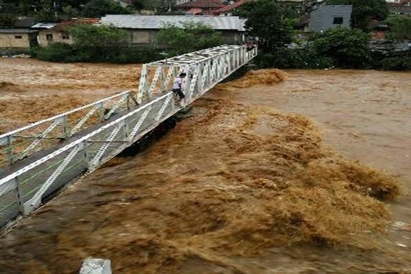 52846 medium 22.105 kk terdampak banjir sungai citarum di bandung