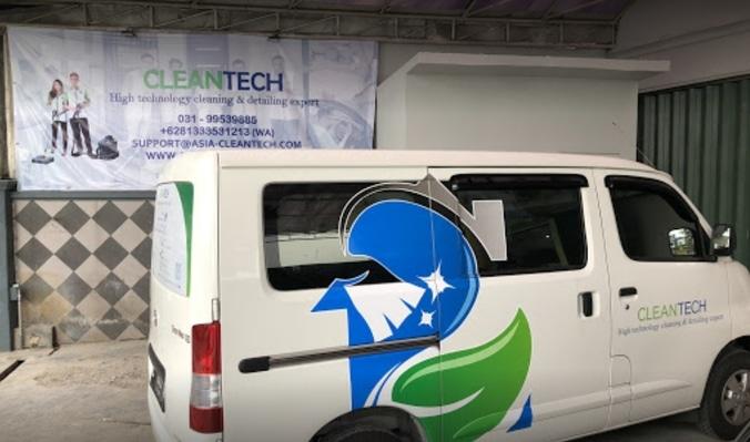 53367 medium %28lowongan kerja%29 dibutuhkan kru cleaning service pt. mulia berkah utama  cleantech %28wawancara langsungwalk in inteview%29