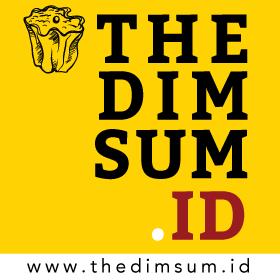 53512 medium thedimsum logo 280px