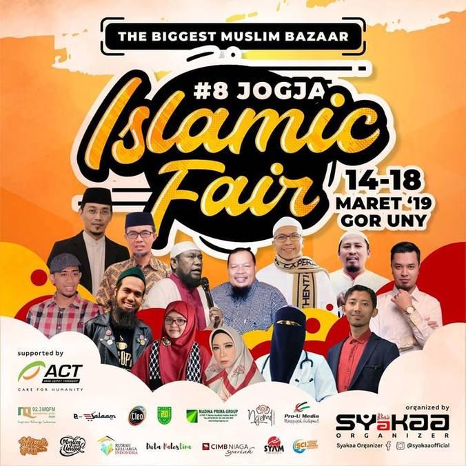 53523 medium jogja islamic fair 2019