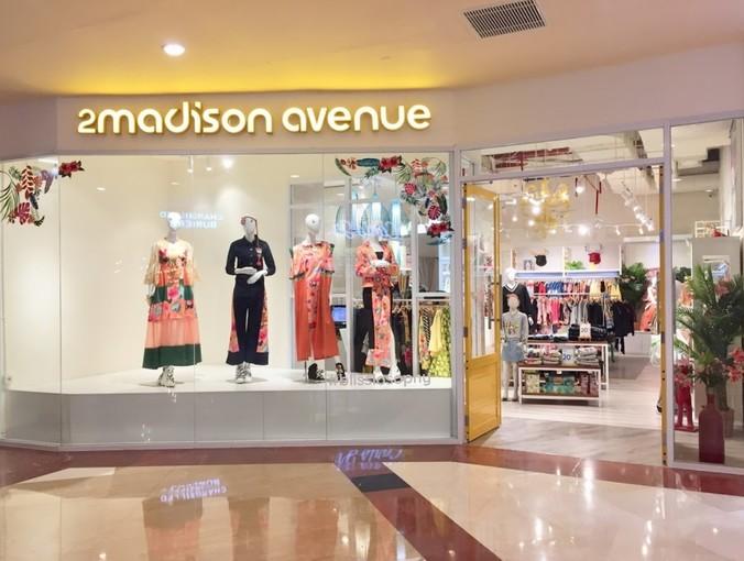 53662 medium %28lowongan kerja%29 dicari spg fashion berpengalaman di 2madison avenue pondok indah mall 1 %28wawancara langsungwalk in inteview%29