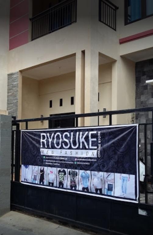 54039 medium %28lowongan kerja%29 dibutuhkan karyawatii toko baju dan serabutan di ryosuke men fashion %28wawancara langsungwalk in inteview%29