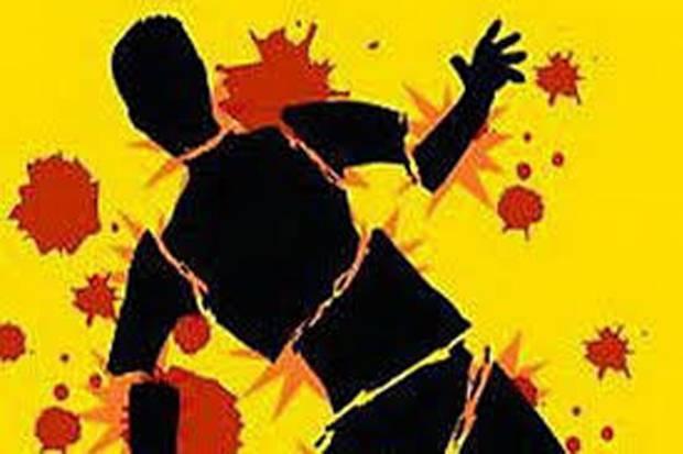 5416 medium tiga pelaku mutilasi divonis hukuman mati xlc