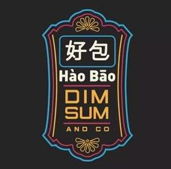 54310 small %28lowongan kerja%29 dibutuhkan waiter  waitress di hao bao dimsum   bar %28wawancara langsungwalk in inteview%29