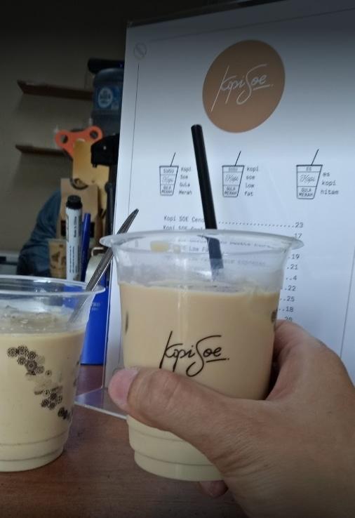 54531 medium %28lowongan kerja%29 dicari karyawan toko kopi di kopisoe menteng