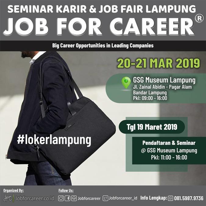 54556 medium job for career lampung %e2%80%93 maret 2019